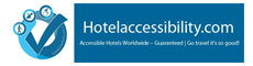 Hotelaccessibility